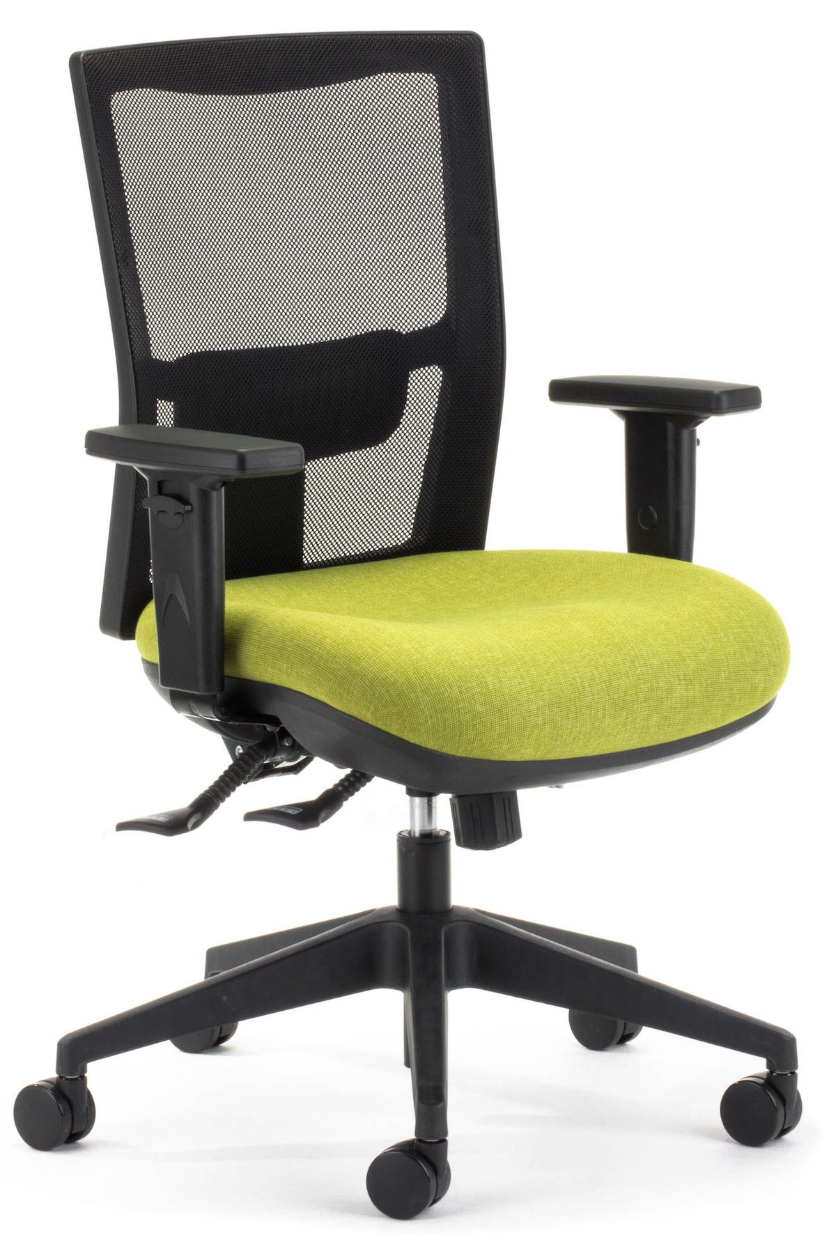 Heavy Duty Office Chair Team Air Heavy Duty Office Furniture Desk Chairs Task
