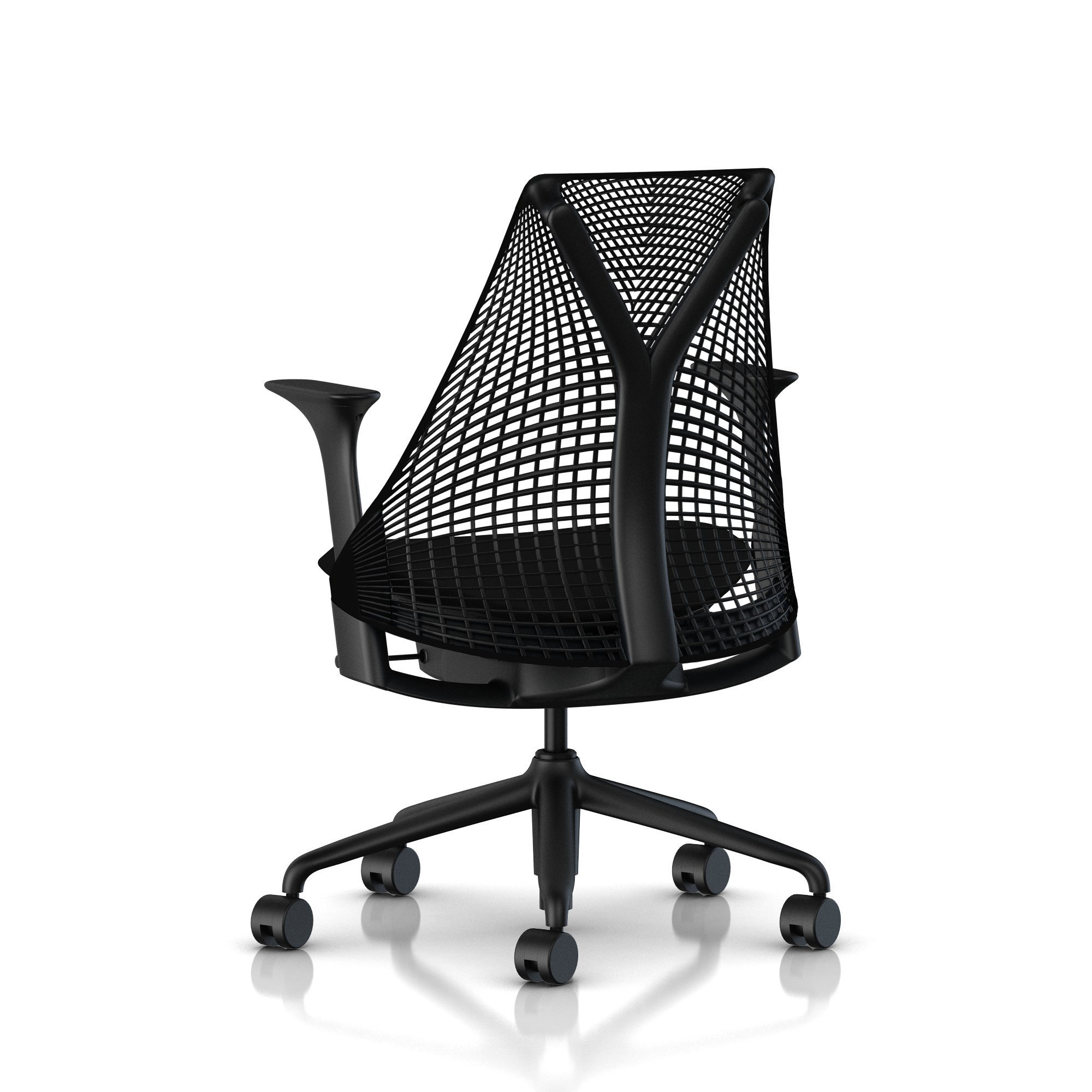 ergonomic chair reviews reddit padded folding chairs office best in usa