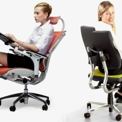 Best Office Chairs For Lower Back Pain Green Bean Bag Chair Ergonomic | In Usa