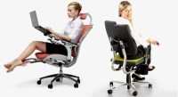 Ergonomic Office Chair | Best Ergonomic Office Chairs in USA