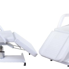 Ergonomic Esthetician Chair Swivel Shopee Best Hydraulic Facial Review And Comparison
