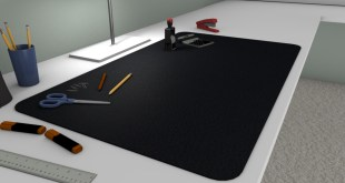 Office Desk Pad