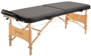 portable massage table reviews