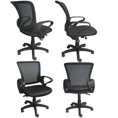 2x-home-mesh-office-chair-best-computer-chair-under-100