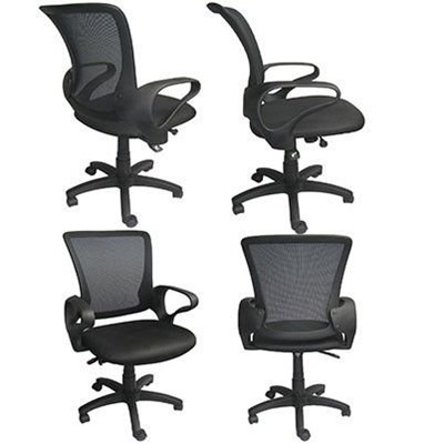 2x-home-mesh-office-chair-best-computer-chair-under-100