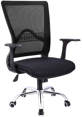 desk chair under 100 ergonomic vs standing best mesh office chairs top 10 handpicked ancheer