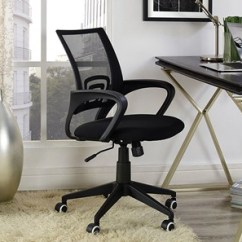 Comfortable Home Office Chair Pink Best Mesh Chairs Under 100 Top 10 Handpicked Lexmod Twilight Most