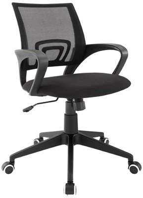 lexmod-twilight-best-office-chair-under-100-dollars