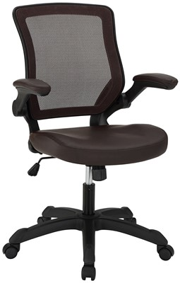 lexmod-veer-best-office-chair-for-under-100