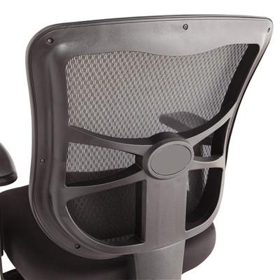 alera-elusion-series-best-desk-chair-under-200