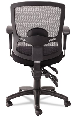 alera-etros-series-petite-big-and-tall-office-chairs
