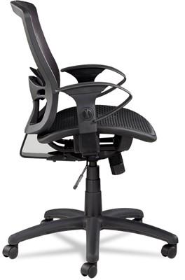 alera-etros-series-suspension-series-best-office-chair-under-200