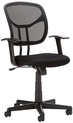 amazonbasics-mid-back-mesh-chair-best-ergonomic-office-chair-with-lumbar-support