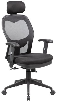 anji-modern-furniture-best-office-chair-for-neck-pain