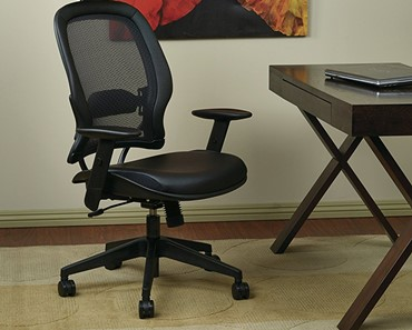 best ergonomic desk chairs 2018 glider recliner top 10 chair for home and office use updated inpost featured image