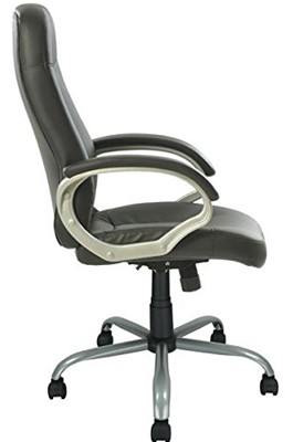 bestoffice-new-high-back-best-affordable-office-chair