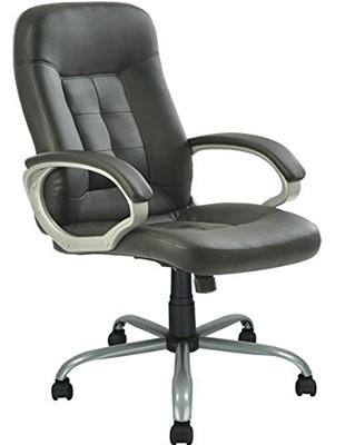 bestoffice-new-high-back-best-office-desk-chair