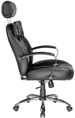 comfort-products-60-5800t-best-ergonomic-office-chair-for-the-money