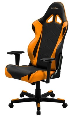 dx-racer-doh-ro-best-office-chair-for-gaming