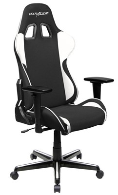 dx-racer-formula-doh-fh11-best-office-chair-for-back-and-neck-pain
