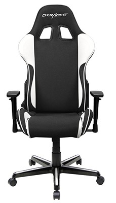 dx-racer-formula-doh-fh11-ergonomic-chair-for-neck-pain