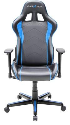 dxracer-formula-series-doh-fh08-best-ergonomic-chairs