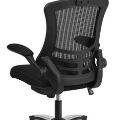 Office Chair Neck Pain Director Covers Top 10 Best Ergonomic Chairs Review For Updated 2018 Flash Furniture And