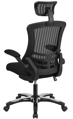 flash-furniture-best-office-chair-for-neck-and-shoulder-pain