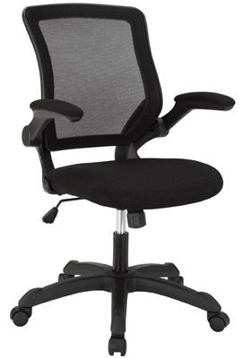 modway-veer-best-value-office-chair