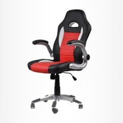 Best Affordable Office Chair 2018 Dining Room Covers Toronto Top 15 Pc Gaming Reviews Updated Must Check Desk For Featured Image