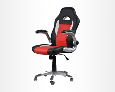 best-desk-chair-for-gaming-featured-image