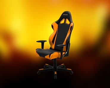 best ergonomic chairs 2016 parson dining room top 10 review for neck pain updated 2018