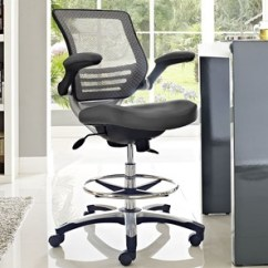Lexmod Focus Edge Desk Chair Buy Covers Cheap Top 10 Best Office Chairs Under 200 Dollars Updated 2018 Featured Image