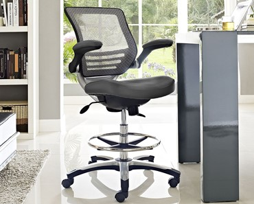 best-office-chair-under-200-featured-image