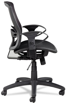 alera-etros-best-office-chair-for-back-pain-relief