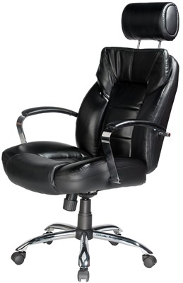 comfort-products-60-5800t-best-ergonomic-office-chair-under-300