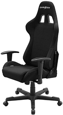 dx-racer-formula-series-doh-fd01-best-mesh-office-chair-under-100