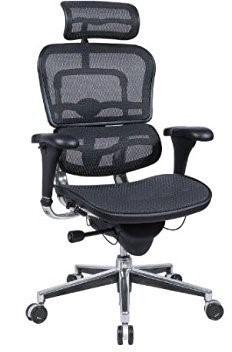 ergohuman-high-back-chair-best-office-chair-for-chronic-back-pain
