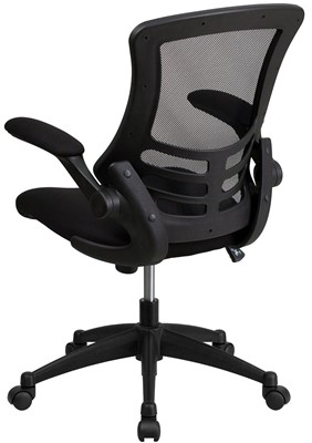 flash-furniture-bl-x-5m-best-big-and-tall-office-chair-under-100