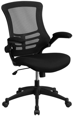flash-furniture-bl-x-5m-best-traditional-office-chair-under-300