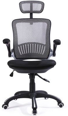 hl-office-best-ergonomic-office-chairs-for-lower-  sc 1 st  ChairThrone.com & 7 Best Office Chair for Back Pain 2019 [Works] : Chair Throne