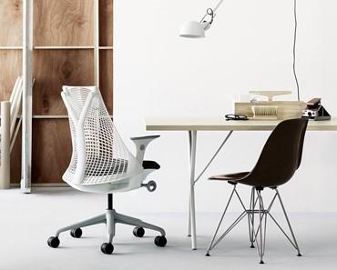 Top 10 Best Office Chair under $500 (dollars)