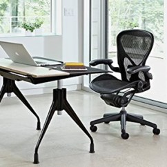 Best Desk Chair For Sciatica Walgreens Beach Chairs To Avoid Back Pain Updated 2018 Must Check