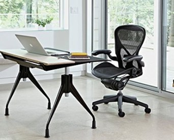Superb 7 Best Office Chair For Sciatica Pain 2019 Must Check Gmtry Best Dining Table And Chair Ideas Images Gmtryco