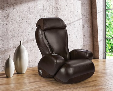 Top 10 Best Massage Chair Reviews under $1000 dollars