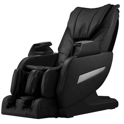 Best Massage Zero Gravity - best massage chair for back pain