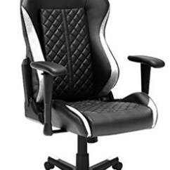 Most Comfortable Desk Chairs Best Ikea Office Chair Top 17 Reviews Update 2018 Must Dx Racer Drifting Series Under 100