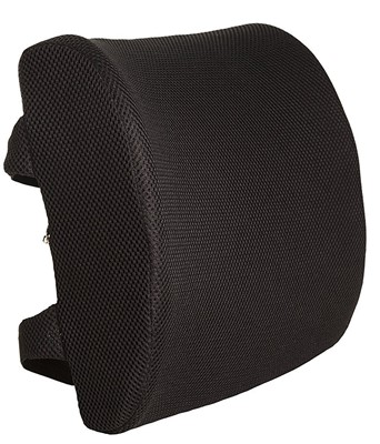 Everlasting - best lumbar support mattress pad