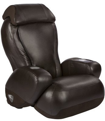 Human Touch iJoy 2580 - best massage chair for home