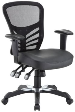 Super 17 Most Comfortable Office Chairs Reviews 2019 Gmtry Best Dining Table And Chair Ideas Images Gmtryco